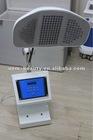 G006 acne killer led light microcurrent led light machine