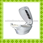 Infrared Dry Steam Slimming Sauna SPA Capsule (SPA002)