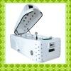 Salon beauty SPA capsule (SPA007)