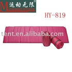 Beach mat supplier of self-inflating mat,picnic mat,moisture proof mat,travel mat,self-inflatable mat,sand mat
