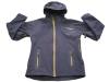 Soft Shell Jacket-080404-4