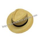 paper straw cheap kids cowboy hats HC1041