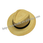 paper straw cheap kids cowboy hats HC1041