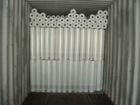 4x4 160g/m2 fiberglass mesh