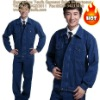CVC65% Work Clothing (Laborer)