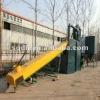 carbon black processing equipment