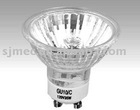 energy saving halogen lamp 42w