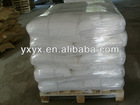 High purity 2,4,6-Tri-(6-aminocaproic acid)-1,3,5-triazine cas 80584-91-4