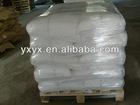 High purity 2,4,6-Tri-(6-aminocaproic acid)-1,3,5-triazine cas 80584-91-4