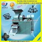 Super popular coal powder ball press machine (+86-0371-86226198)