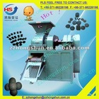 Super popular coal powder ball press machine (+86-0371-86226198)