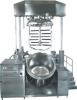 Vacuum emulsifying machine(cream emulsifying machine)