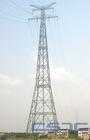 Su Zhou Xiang Wang Line Steel Tower
