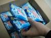 30gram sachet Powder Detergent