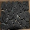 Factory outlet multifunctional wood briquettes carbonization stove