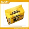 High quality factory ELON multi-surface wipe cleaner