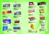 sell spinner fireworks for kids & party show-catalogue 21