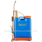 20L brass pump Sprayer