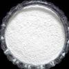Magnesium Sulphate -Magnesium Sulfate -Epsom Salts