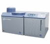 Benchtop Automatic Calorimeter