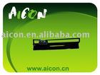 Compatible for EPSON PLQ-20K printronix printer ribbon