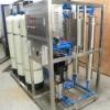 ro water purification machine