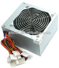 Power Supply with new component 250w/300w