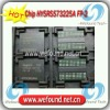 100% New and Original HY5RS573225A FP-2 BGA IC Chipset With Balls
