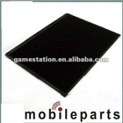 New iPad 2 Compatible LCD Display Screen Replacement Parts Fix