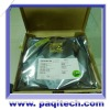 Integrated Circuits MAX4372HEBT ic package