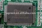 $1.56each new computing repair w83627EHG I