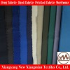 Cotton-Polyester/ Cotton Trousers Fabric