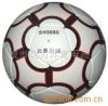 pu handsewn soccer ball size 5