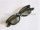 3d glasses polarized circular polarized 3d glasses