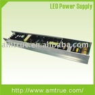 80w,LED power supply