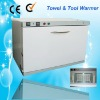 Ultraviolet Tool sterilization Disinfection Cabinet Au-T302