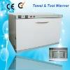 Ultraviolet Tool sterilization Disinfection Cabinet Au-T302