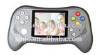 digital mp4 mp5 player game download(AT-286)