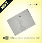for iphone5