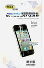 LCD frosting membrane screen guard for all phone models (SJTM M)