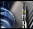 2012 hot selling Lifeking Pali V4 4ml rebuildable atomizer new