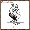 red wine holders,red wine bottle racks,red wine storage racks