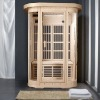 sauna room,sauna equipment,sauna