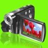 consumer electronics Digital kamera