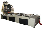 HOT SALES European quality cnc router-CNC2412BH-P