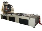 HOT SALES European quality cnc router-CNC2412BH-P
