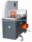 ZT-BL505 aluminum cutting machine