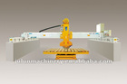 SQC--450 slab stone bridge cutting machine