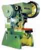 J23-16 Press Machine