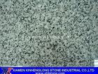 G640 chinese granite tile